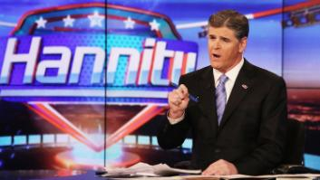 Report: Sean Hannity received HUD help on multimillion dollar property deals