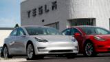 24% of Tesla Model 3 orders have been canceled, analyst says
