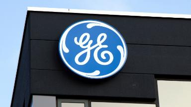 Will GE uncover more 'skeletons'?