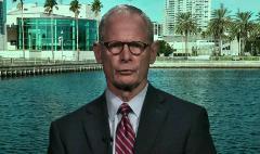 Newsprint tariffs prompt layoffs at Tampa Bay Times