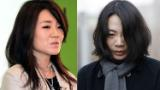 Korean Air ousts 'nut rage' heiress and her sister