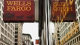Angry shareholders are ready to unload on Wells Fargo