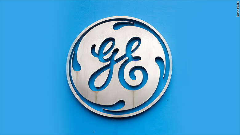 Ge Pressured To Fire Kpmg After 109 Years As Its Auditor