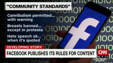 Facebook reveals all (not quite)