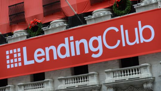 Lending Club misled customers about hidden fees, regulators say