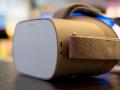 Can the $200 Oculus Go make virtual reality mainstream?