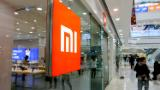 Xiaomi wants to raise over $6 billion in Hong Kong IPO