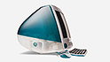 Apple's game-changing iMac turns 20 years old