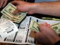 States can legalize sports betting. That's good news for casinos