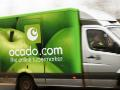 Kroger's automation deal sends Ocado shares up 50%
