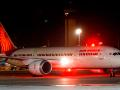 Analysis: Why no one wants India's national airline