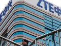 Why did the US impose a ban on ZTE, then offer a lifeline?