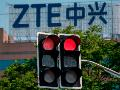 Companies become bargaining chips in US-China trade turmoil