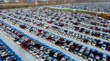 China slashes tariffs on cars after trade war truce with US