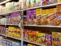 Chocolate, cinnamon, and unicorns: Inside the last-ditch effort to save sugary cereals