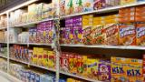 The battle to save sugary cereal