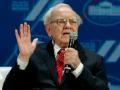 Warren Buffett reportedly tried to invest in Uber