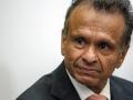 Samsonite CEO quits after short seller allegations