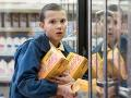'Stranger Things' caused an Eggo boom. Now sales are waffling