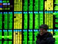 Why now is the best time to invest in China