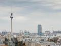 Looking for a home in Berlin or Budapest? Prepare to pay more