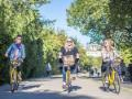 Chinese bike-sharing startup Ofo is scaling back its US ambitions