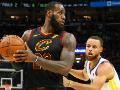 Place your bets: The NBA just struck a deal with a casino