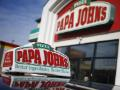 Papa John's is helping out franchisees hurting from the PR crisis