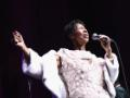 'Pre-mourning' Aretha Franklin; NYMag on the block?