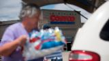 How Costco thrives in the Amazon era