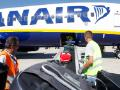 New Ryanair rules mean only the smallest bags fly free