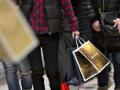 Stores face worker shortage this holiday season