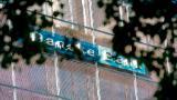 European banking still has a massive money laundering problem
