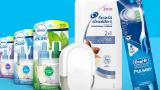 The trade war reaches Procter & Gamble -- and into the medicine cabinet