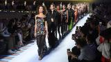 Michael Kors could buy Versace in $2 billion deal