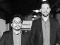 Alexis Ohanian's VC firm raises new $225M fund