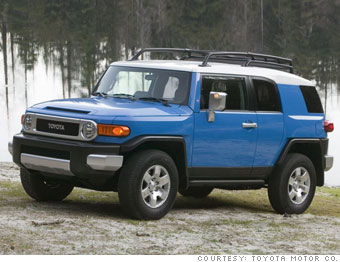10 worst cars second place yeah it 39 s a hummer. Black Bedroom Furniture Sets. Home Design Ideas