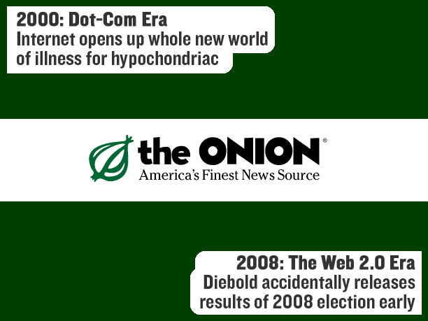 <i>Onion</i> headline
