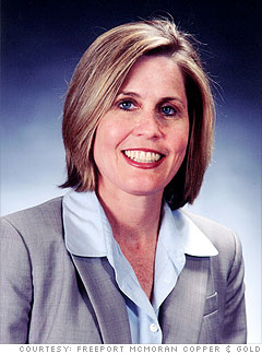 Kathleen Quirk