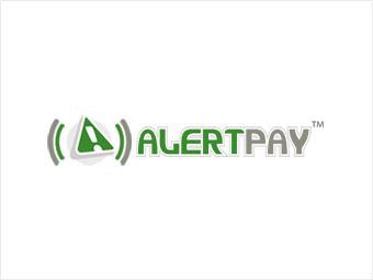 AlertPay