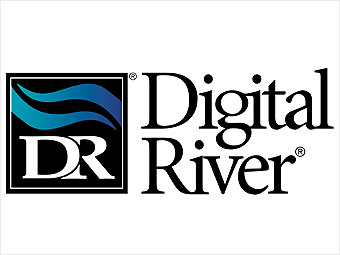 digital_river.jpg