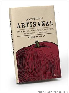 American Artisanal