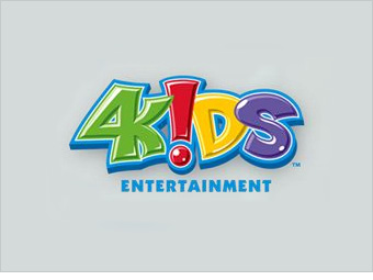 4Kids Entertainment (<a href='/quote/quote.html?symb=KDE'>KDE</a>)