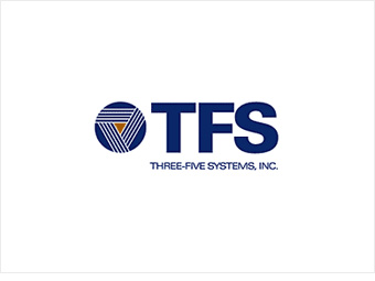 Three-Five Systems (Out of business)