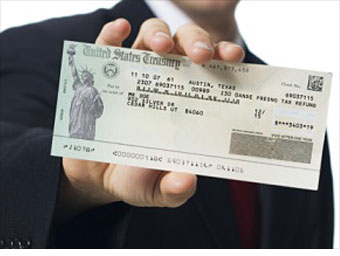 How will a Roth affect my Social Security?