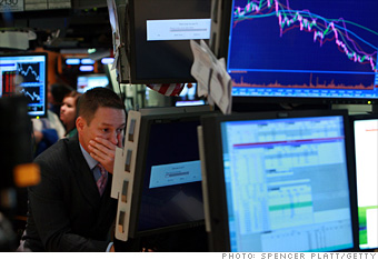 http://i2.cdn.turner.com/money/galleries/2008/news/0809/gallery.week_that_broke_wall_street/images/monday.gi.jpg