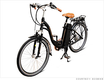 wiring diagram of electric bike with Gas Power Wheels on Starter Motor additionally Gas Power Wheels as well Simple Indicator Wiring Diagram furthermore Mini Bike Engine Diagram furthermore 547044 76 Shovelhead Electric Wiring.