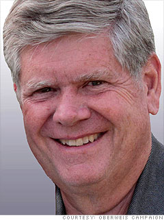 Jim Oberweis