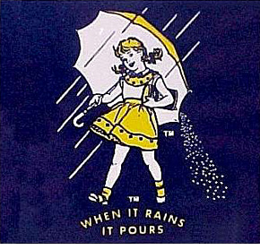 Morton-salt-when-it-rains-it-pours-advertising-strategy