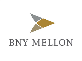 http://i2.cdn.turner.com/money/galleries/2009/news/0904/gallery.stress_test/images/bony_mellon_logo.jpg